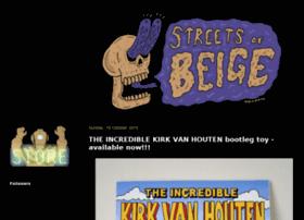 streetsofbeige.com