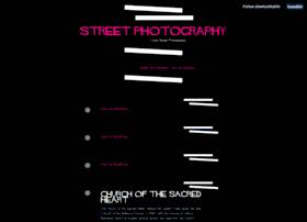 streetsofdublin.tumblr.com