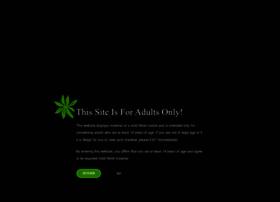 streetsplash.com