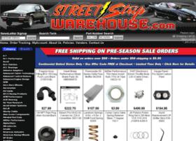 streetstripwarehouse.com