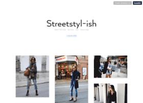 streetstyl-ish.tumblr.com