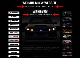 streettunedmotorsports.com