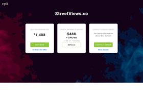 streetviews.co
