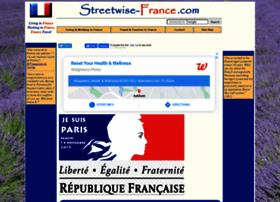 streetwise-france.com