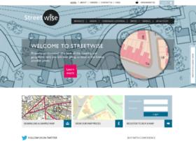 streetwise.net