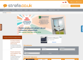 strefa.co.uk