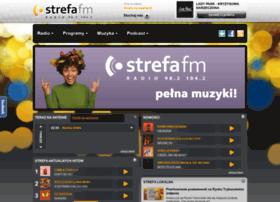strefa.fm