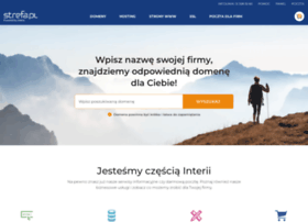 strefa.pl