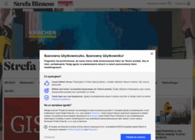 strefabiznesu.dziennikzachodni.pl