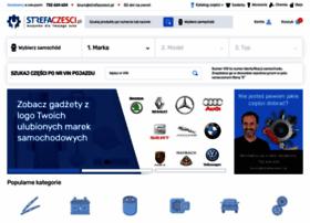 strefaczesci.pl