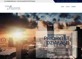 strefafinansow.pl