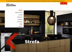 strefakuchni.com.pl