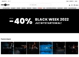strefamocy.pl