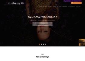 strefamysli.pl