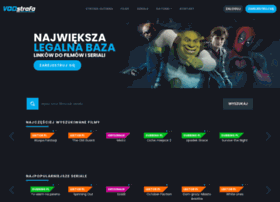 strefaseriali.pl