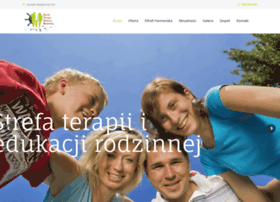 strefaterapii.pl