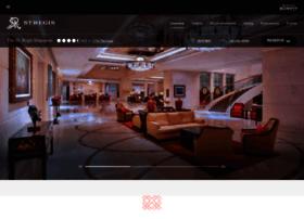 Stregissingapore.com