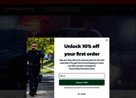 streichers.com