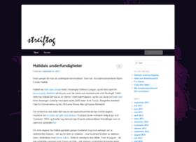 streiftog.wordpress.com