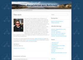 streitferdt.com