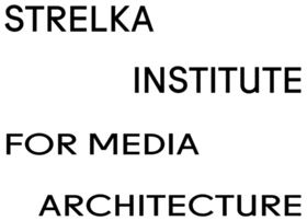 strelka.com