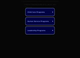 strengtheningfamiliesillinois.org