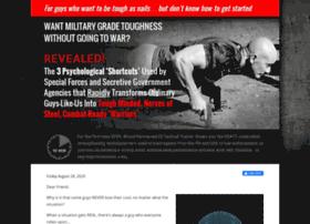 strengthpsychology.com