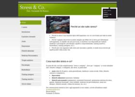 stress-e-co.it