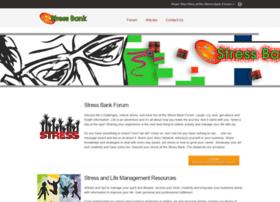 stressbank.com