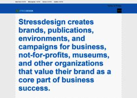 stressdesign.com