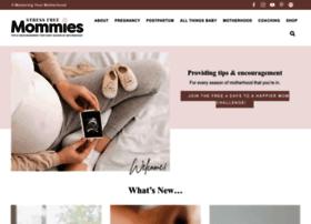 stressfreemommies.com