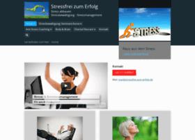 stressfrei-zum-erfolg.de