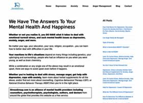 stressgroup.com