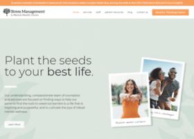 stressmanagementclinic.com
