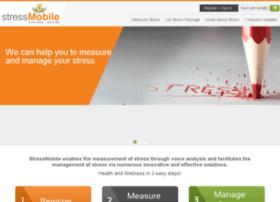 stressmobile.com