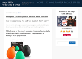 stressreducenow.com