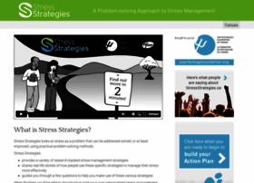 stressstrategies.ca