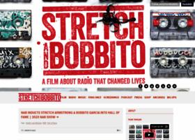 stretchandbobbito.com