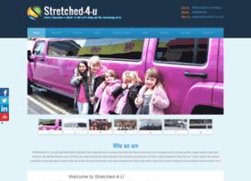 stretched-4-u.co.uk