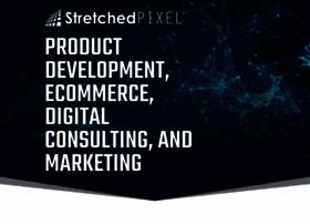 stretchedpixel.com