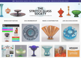 stretchglasssociety.squarespace.com