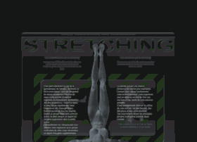 stretching-guide.com
