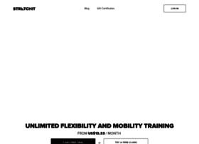 stretchitapp.com