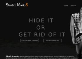 stretchmark-s.com
