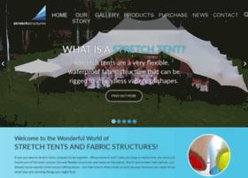 stretchstructures.com
