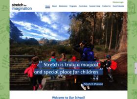 stretchtheimagination.com