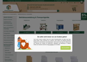 streusalz-shop24.de