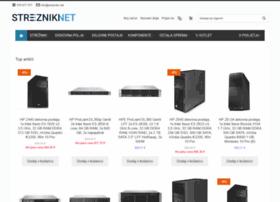 strezniki.net