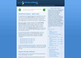 strictly-software.com