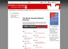 strictly.ca